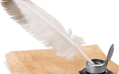 Kan man selv formulere sit testamente og opbevare det hjemme uden notarpåtegning?