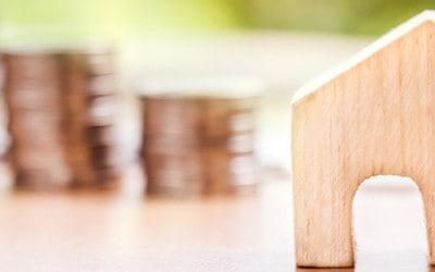 Vi vil gerne oprette et testamente – hvilke omkostninger er der forbundet hermed?