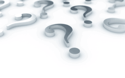 Testamente, ægtepagt, fremtidsfuldmagt – hvad er forskellen?